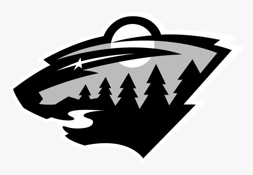 Minnesota Drawing Nhl Logo Minnesota Wild Logo Png Transparent Png Transparent Png Image Pngitem