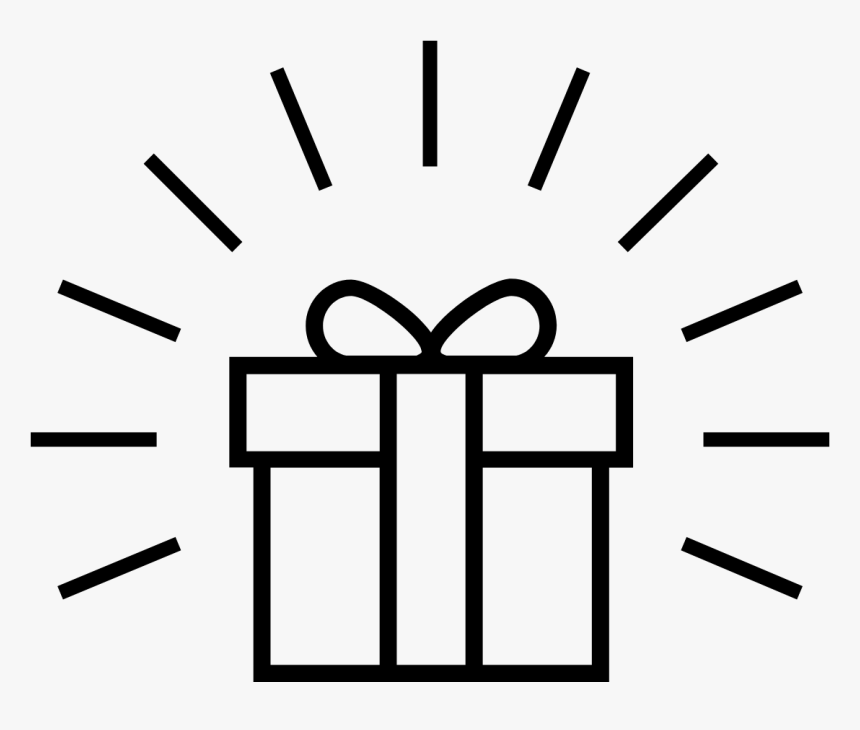 Gift Icon Png Image Free Searchpng Instagram Story Highlight Icons Png Transparent Png Transparent Png Image Pngitem