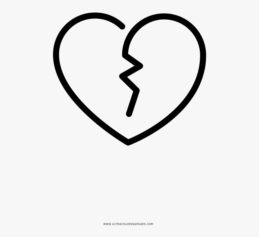 Paciencia Carrera Desilusión  Adidas Roblox T Shirt Transparent - Drawings Of A Small Broken ...