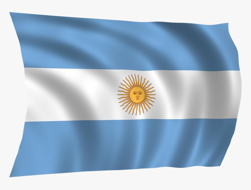 Transparent Argentina Flag Png Png Download Transparent Png