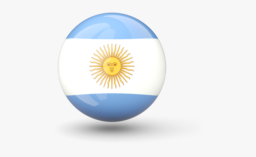 Download Flag Icon Of Argentina At Png Format Argentina Flag