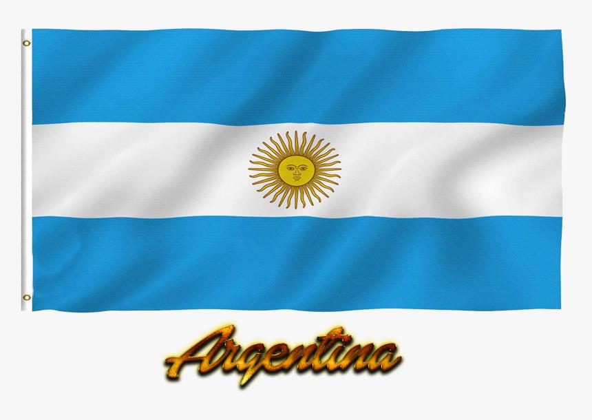Argentina Flag Png Background Argentina Flag Transparent Png