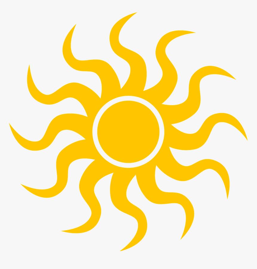 Apollo And Artemis Symbol Hd Png Download Transparent Png