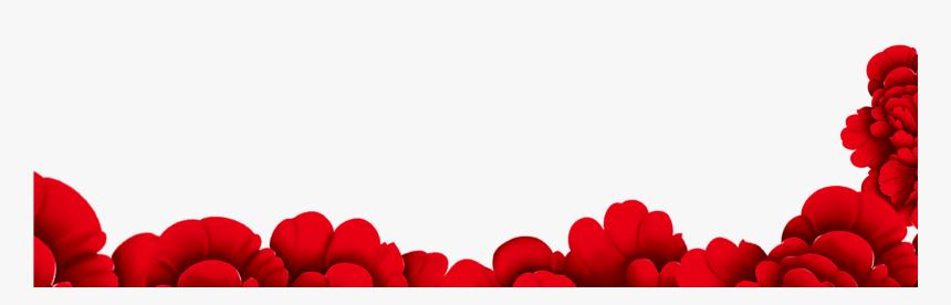 Transparent Dead Flower Png Floral Red Background Design Png Download Transparent Png Image Pngitem