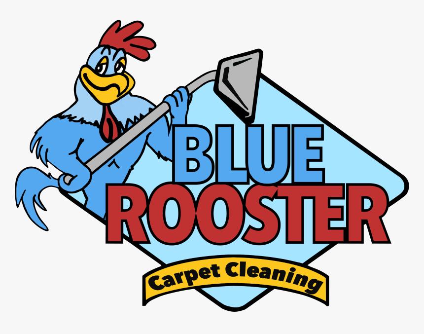 Steam Carpet Cleaning Clip Art Hd Png Download Transparent Png Image Pngitem