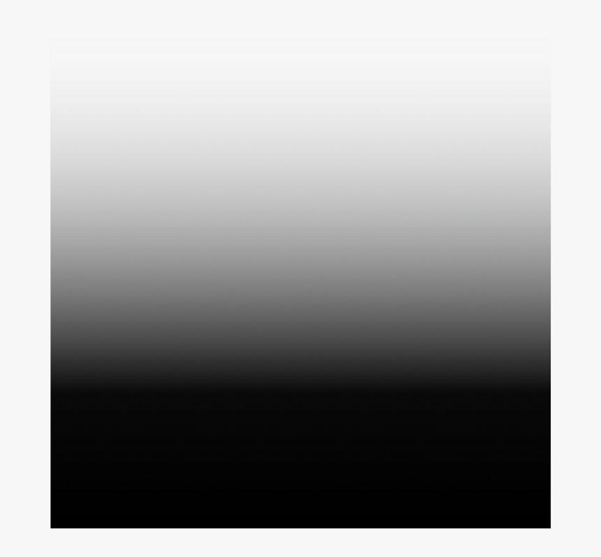 Transparent Black Gradient Png Black To White Gradient Png Download Transparent Png Image Pngitem