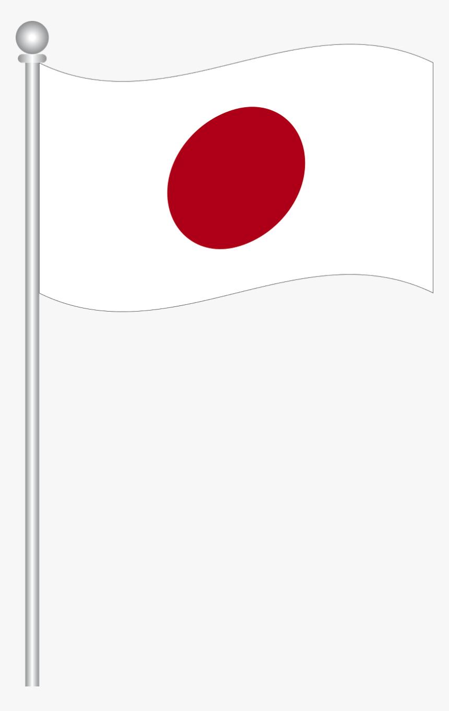 Png Bendera Jepang Transparent Png Transparent Png Image Pngitem