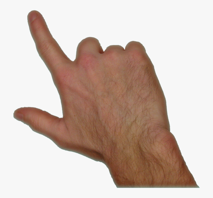 hand point away hd png download transparent png image pngitem hd png download transparent png