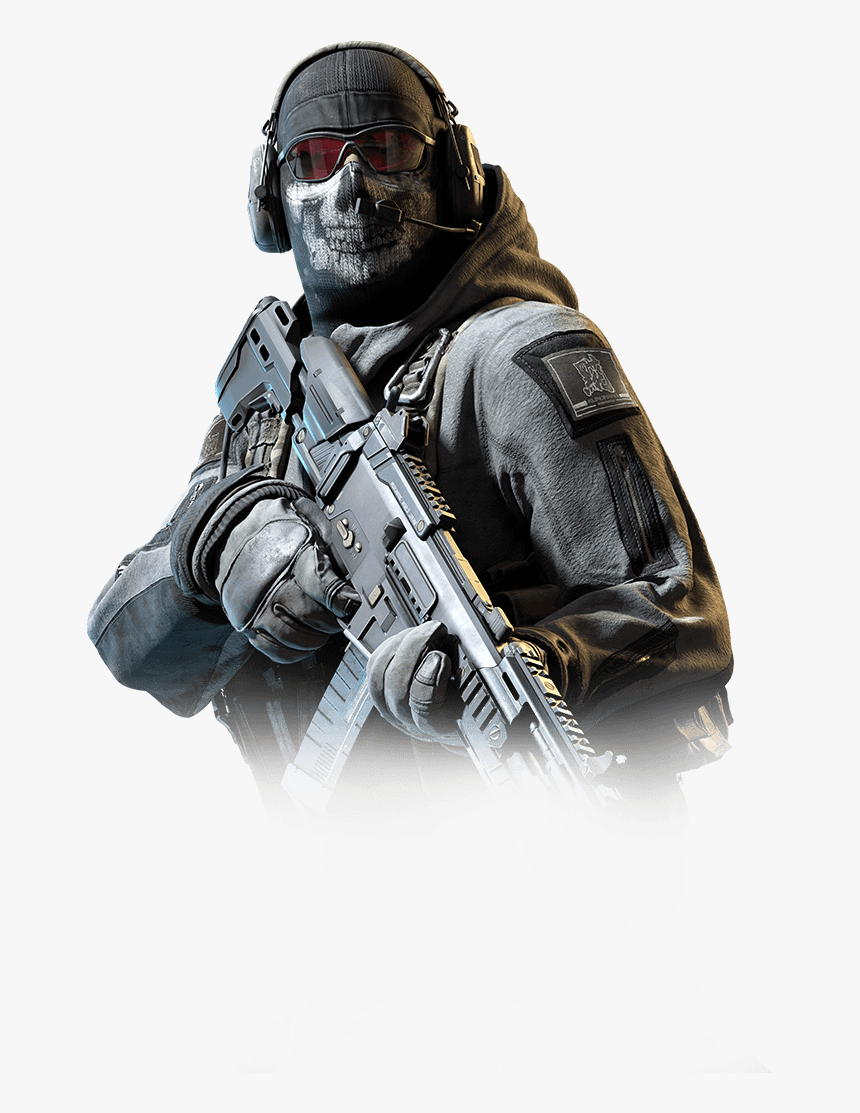Call Of Duty Mobile Garena Apk Hd Png Download Transparent Png