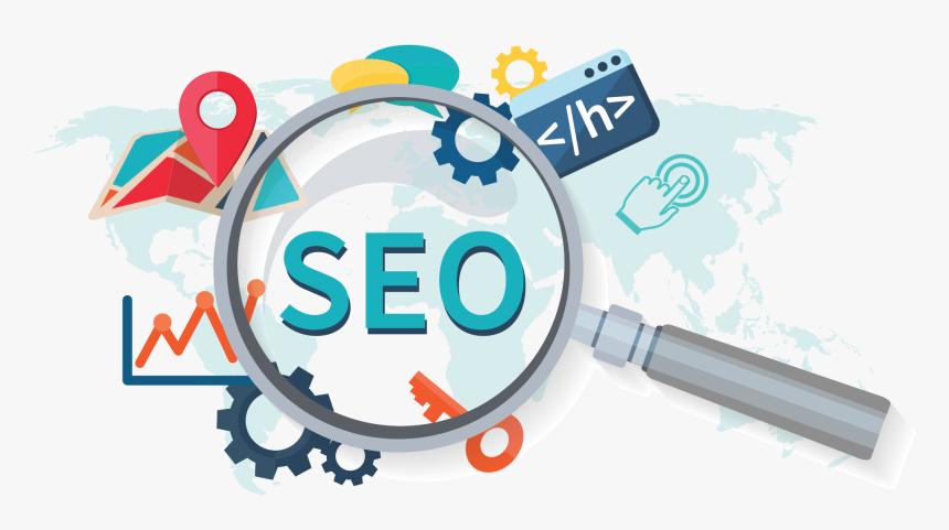 Seo Transparent Background Png File - Search Engine Optimization Background, Png Download , Transparent Png Image - PNGitem
