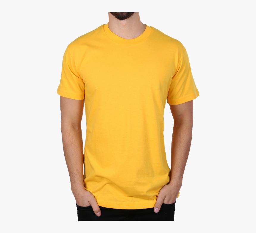 Plain T Shirts Png Pic Design T Shirt New Transparent Png Transparent Png Image Pngitem