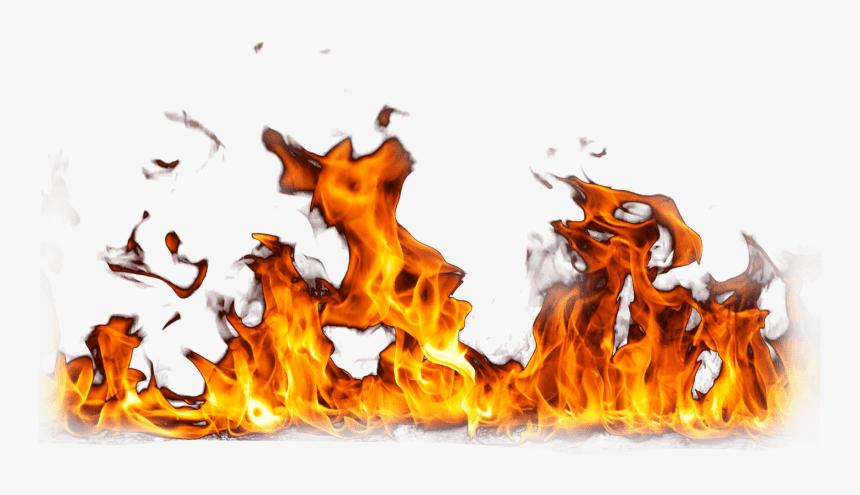 Transparent Flames Png High Resolution Fire Png Png Download Transparent Png Image Pngitem