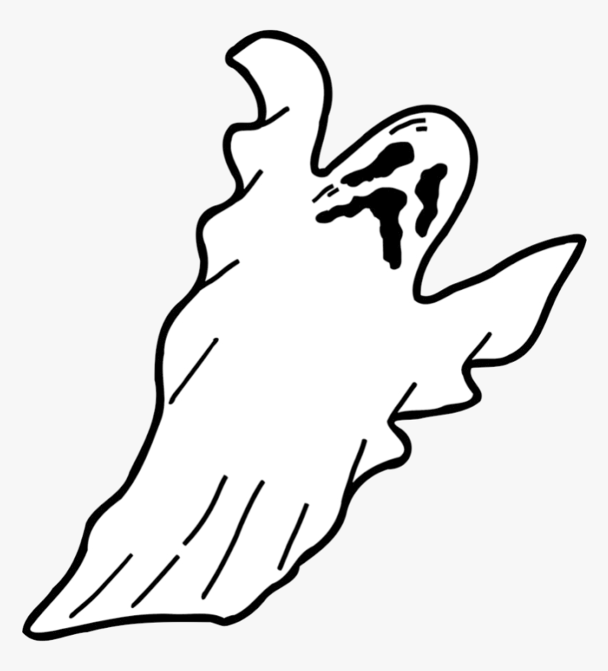 Halloween Scary Clipart.Ghost Scary For Halloween Spooky Clipart Free Images Ghost Clipart Hd Png Download Transparent Png Image Pngitem