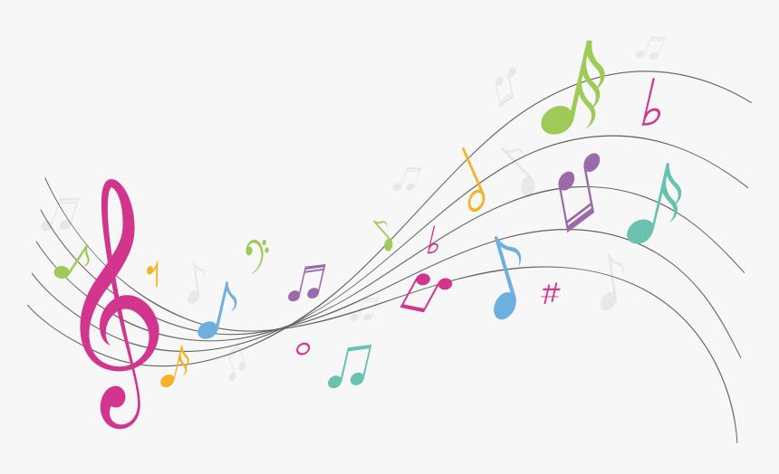 Clip Art Music Png For Transparent Background Music Notes Png Png Download Transparent Png Image Pngitem