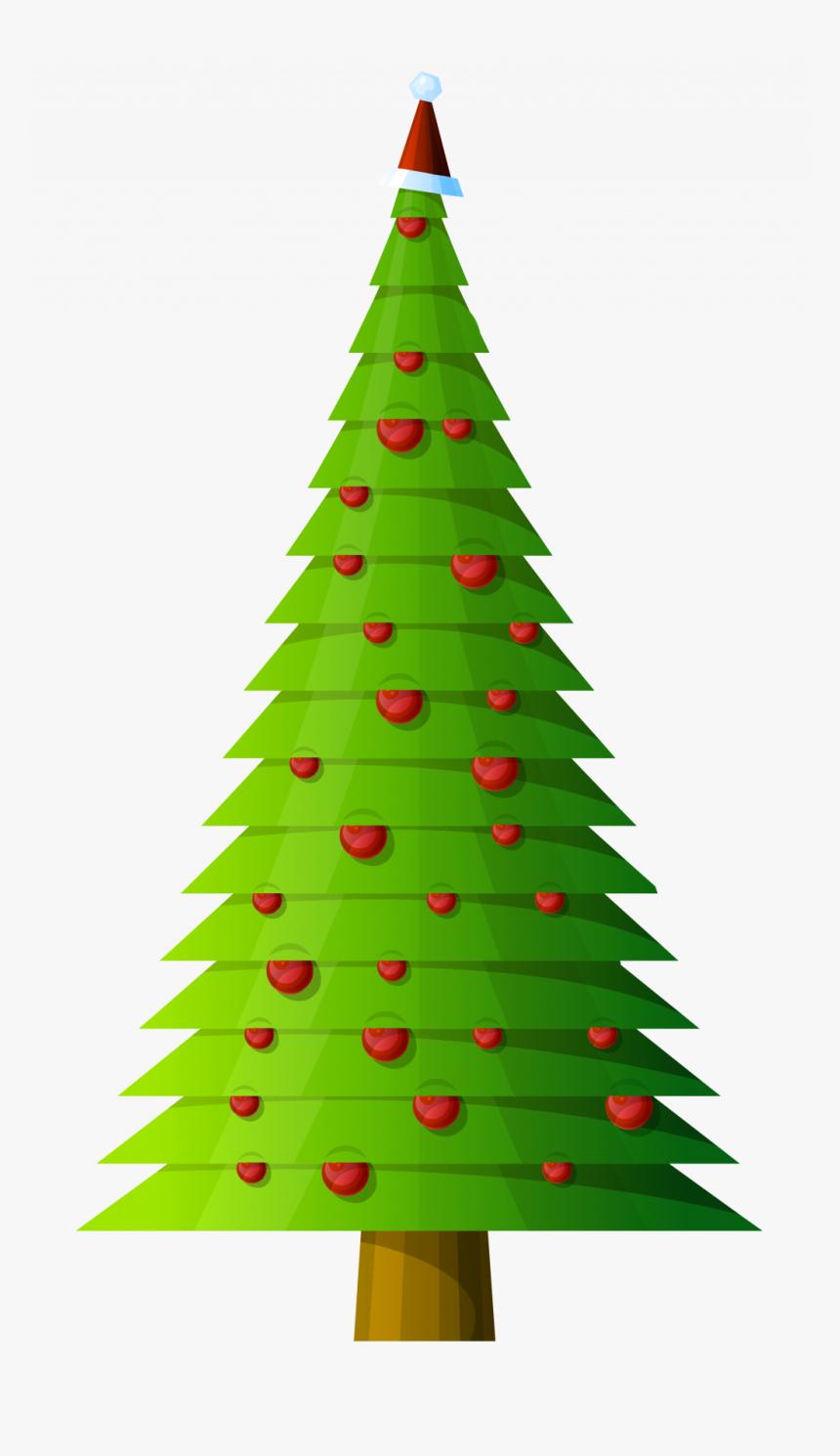 Christmas trees border seamless gold white Vector Image