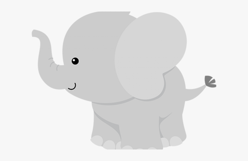 Transparent Baby Shower Elephant Png Baby Shower Elefantes Baby Png Png Download Transparent Png Image Pngitem Elephants are large mammals of the family elephantidae and the order proboscidea. transparent baby shower elephant png