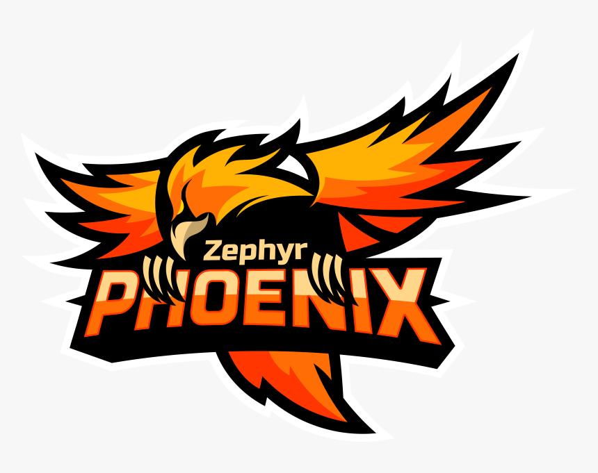 Transparent Phoenix Bird Png Transparent Emblem Phoenix Logo Png Download Transparent Png Image Pngitem