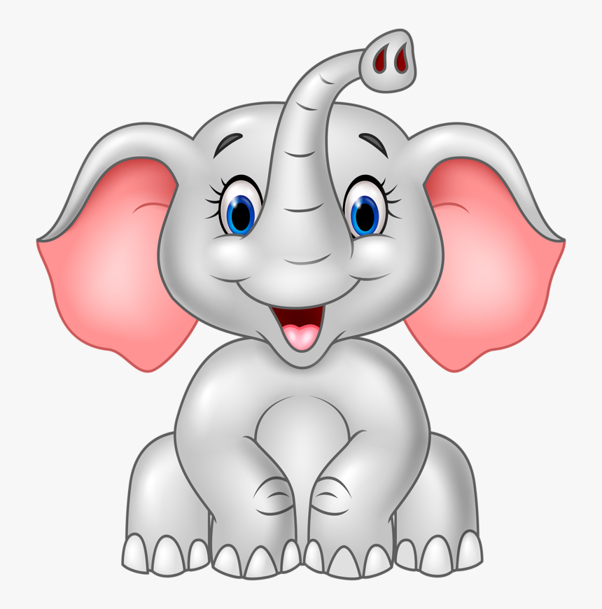 Elephant Clipart Png Baby Elephant Cartoon Png Transparent Png Transparent Png Image Pngitem Cartoon elephant , elephant rabbit transparent background png clipart. baby elephant cartoon png transparent