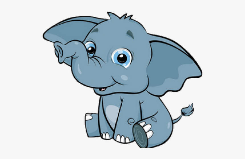 Clip Art Baby Elephant Drawing Cute Animals Clipart Hd Png Download Transparent Png Image Pngitem Perfect for creating greeting cards,invitations and stationery, decorating your blog or website, designing posters. cute animals clipart hd png download