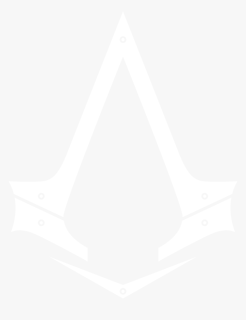 Transparent Assassin Png Assassin S Creed Logo Wallpaper For