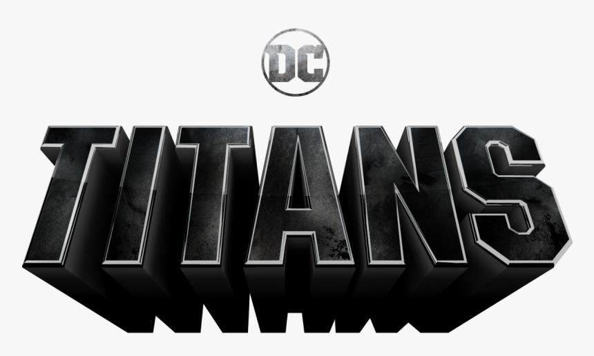Transparent Beast Boy Png Dc Universe Titans Logo Png Download Transparent Png Image Pngitem