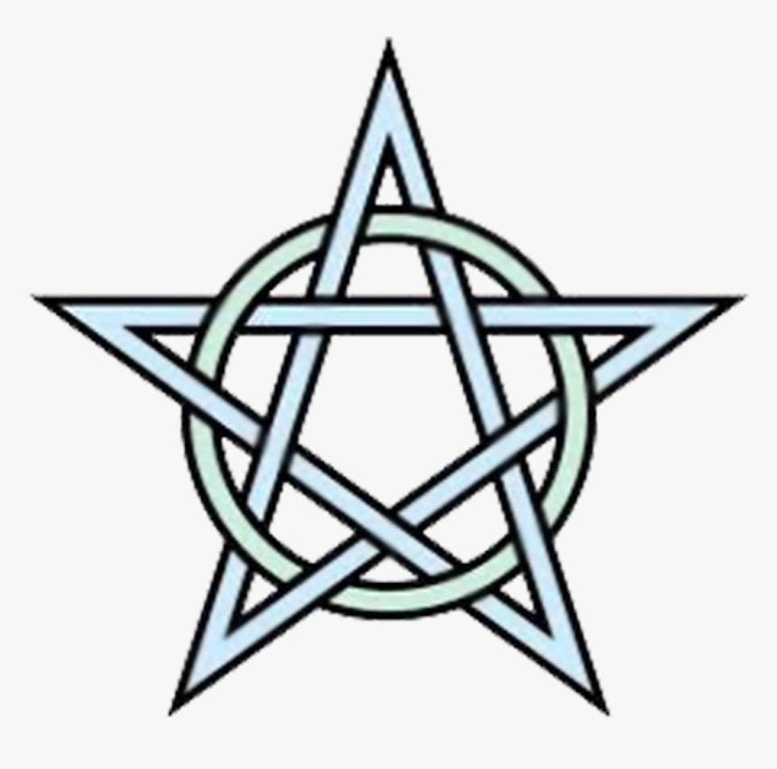 Satan Stars Tumblr Aesthetic Star Satanic Clipart Earth Air
