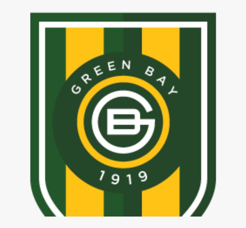 Green Bay Packers Hd Png Download Transparent Png Image Pngitem
