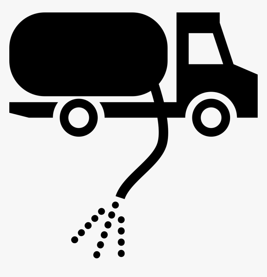 Gas Container Truck Delivery Truck Icon Transparent Png Png Download Transparent Png Image Pngitem