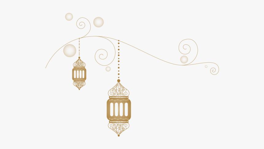 ramadan vector png lamp eid mubarak lantern png transparent png transparent png image pngitem ramadan vector png lamp eid mubarak