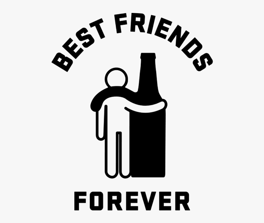 Humor Best Friends Forever Hd Png Download Transparent Png Image Pngitem