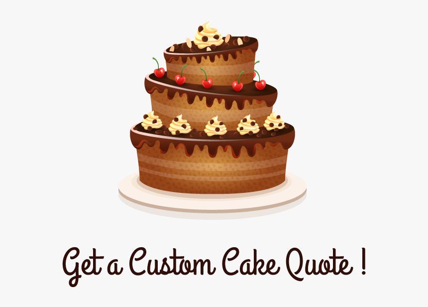 happy birthday cake hd birthday greetings happy birthday cake