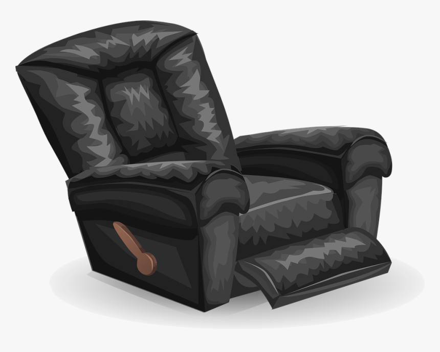 Sofa Chair Lazy Boy Recline Relax Seat Seating