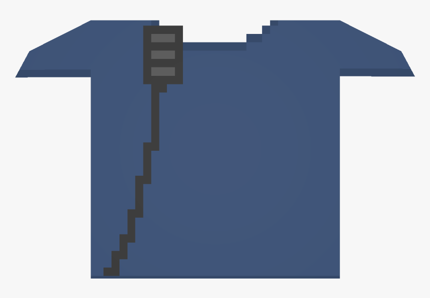 Roblox Shirt Id Boy Unturned Shirts Id Hd Png Download
