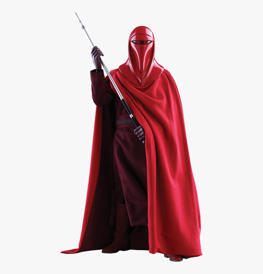 Royal Guard Star Wars Hd Png Download Transparent Png Image Pngitem