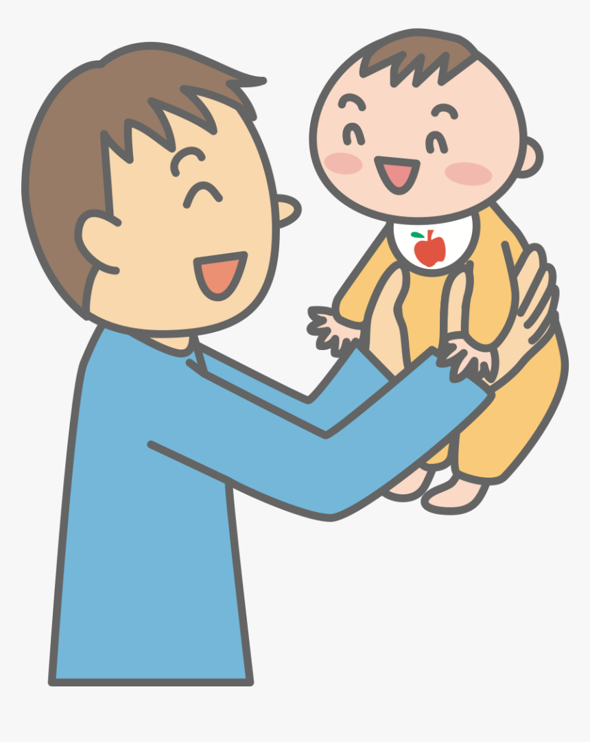 Father With Baby Dad And Baby Clipart Transparent Hd Png Download Transparent Png Image Pngitem Download 379 dad cliparts for free. father with baby dad and baby clipart