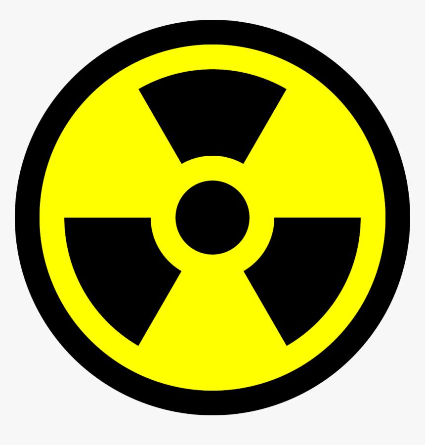 Radiation Png Hunger Games District 13 Symbol Transparent Png