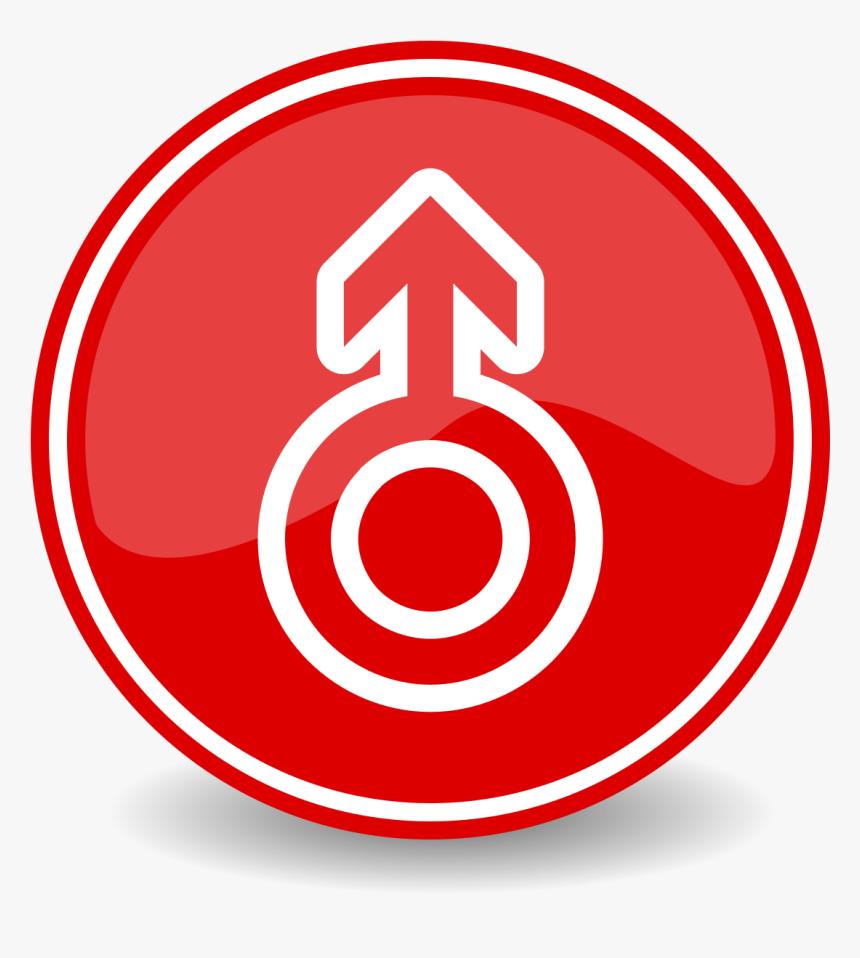Icon Wanita HD Download Transparent Image PNGitem
