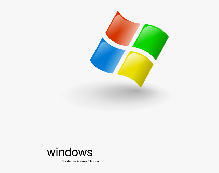 Microsoft is Dumping Clip Art! What Are You Going To Do? | The Rapid  E-Learning Blog