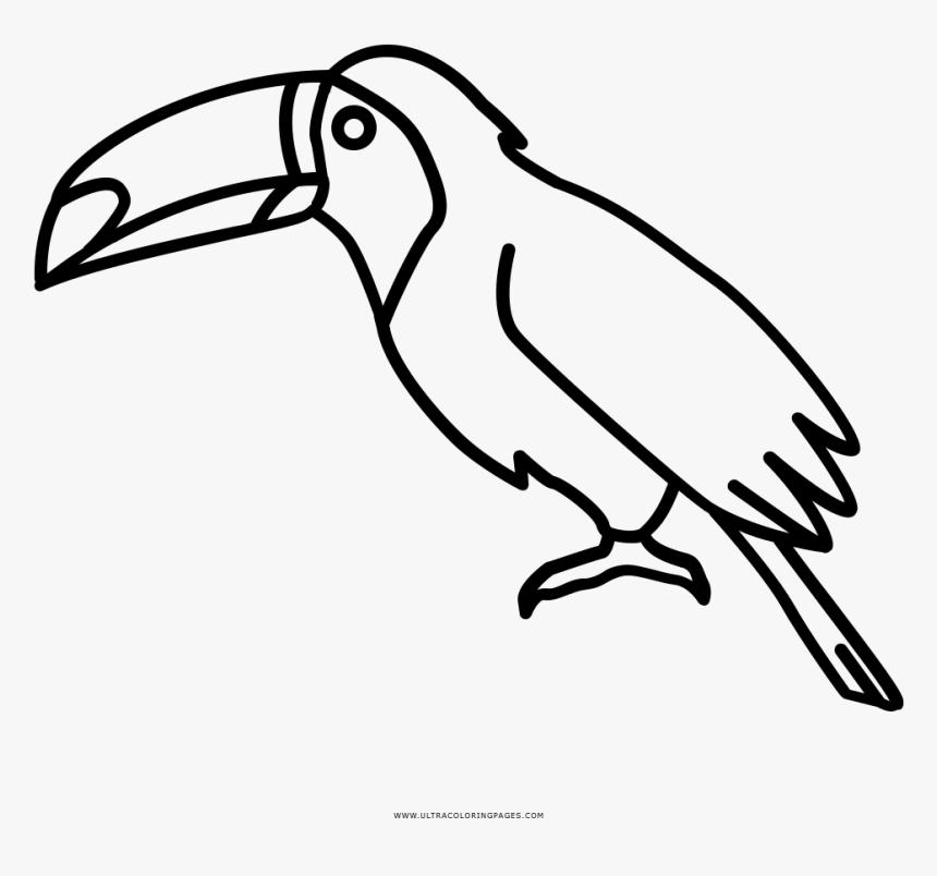 Pin de no tengo empresa en Plantillas de dibujos | Dibujos de ... | 804x860