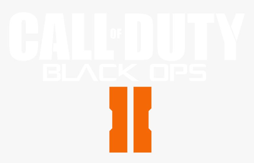 Black Ops 2 Png Download Poster Transparent Png Transparent