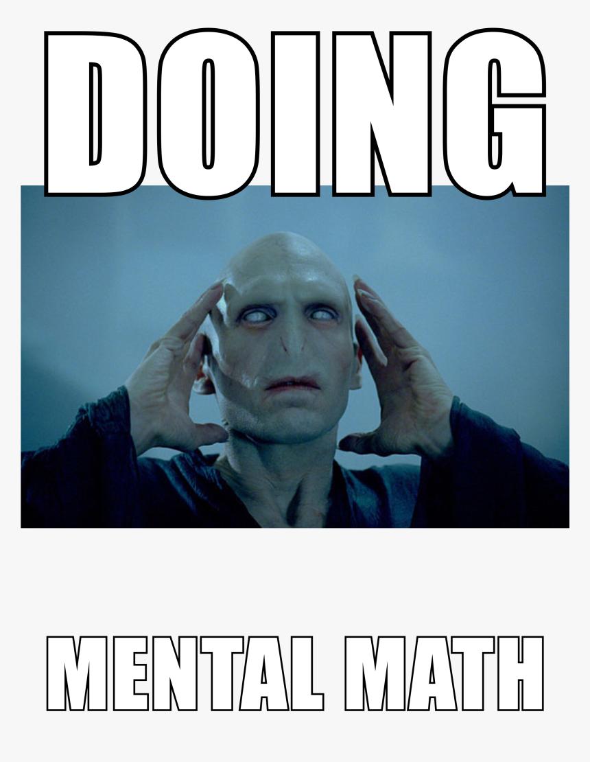 Voldemort Meme Poster Voldemort Harry Potter Memes Hd Png