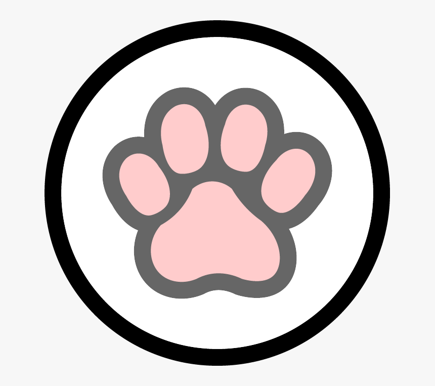Paw Clip Art Dog Paw Print Clip Art Hd Png Download Transparent Png Image Pngitem For an unlimited number of times and perpetually. paw clip art dog paw print clip art