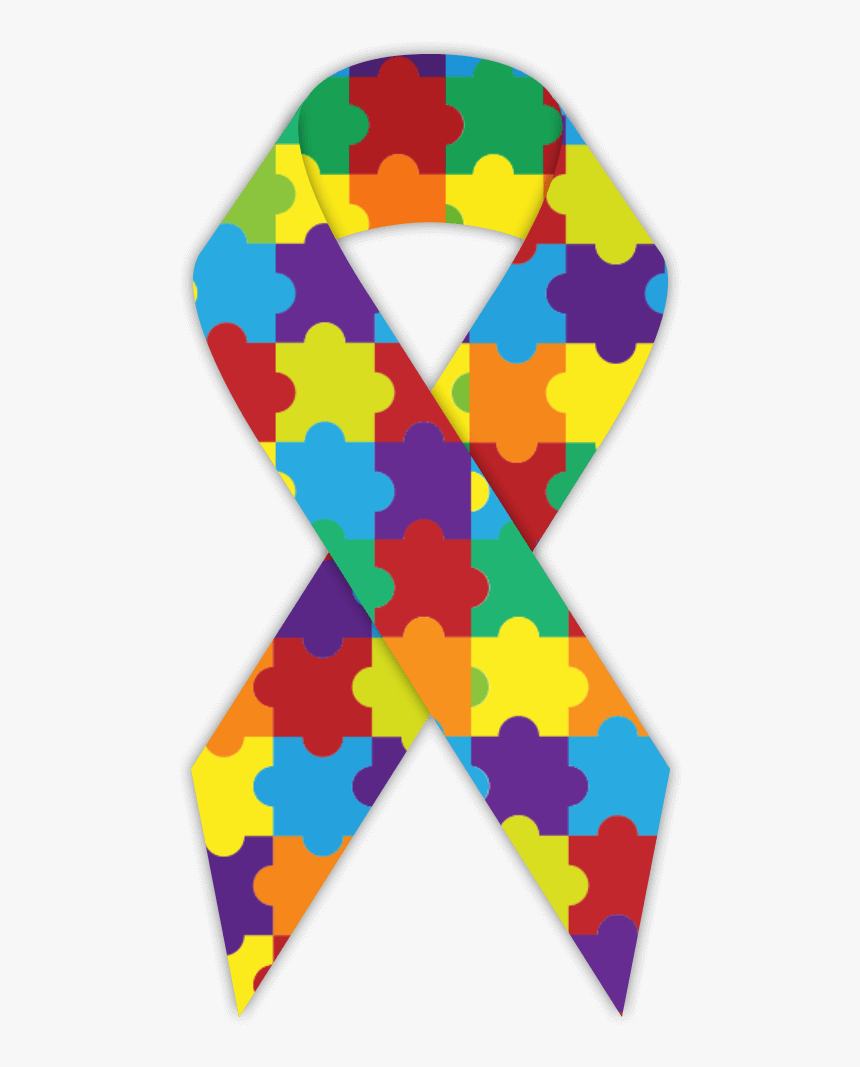 Background Poster For Autism Hd Png Download Transparent Png Image Pngitem