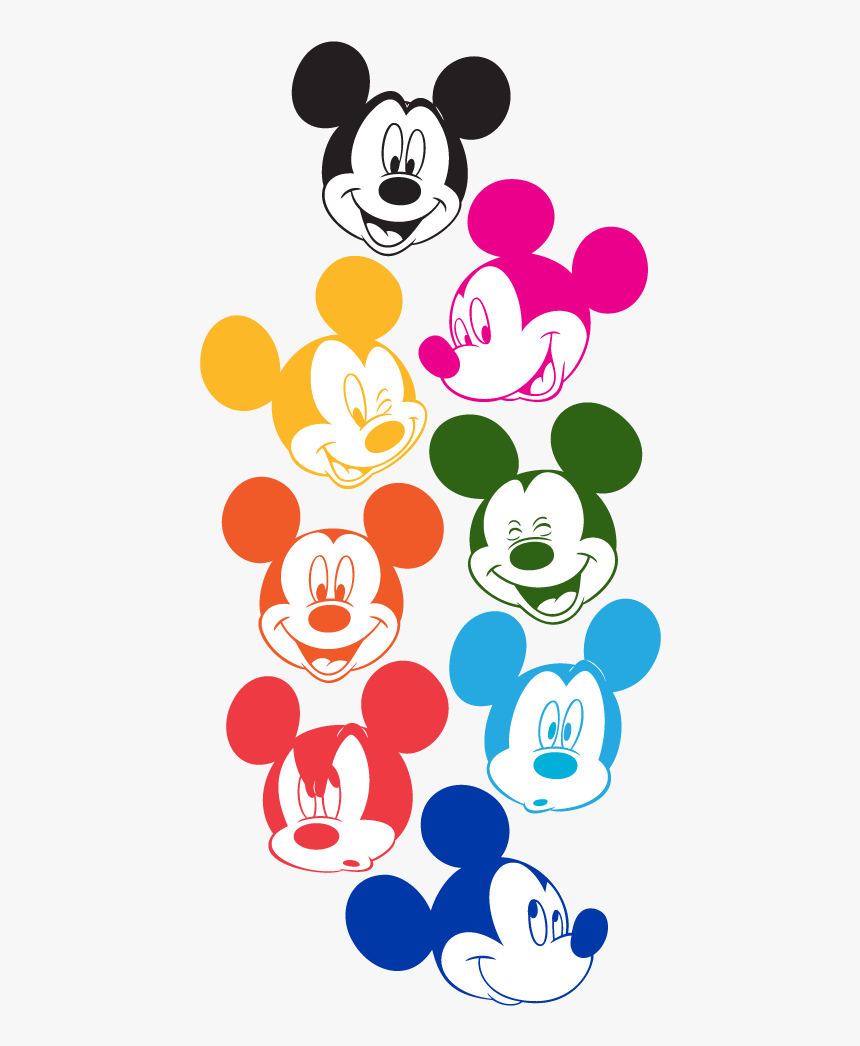 Mickey Mouse Wallpaper Iphone, HD Png