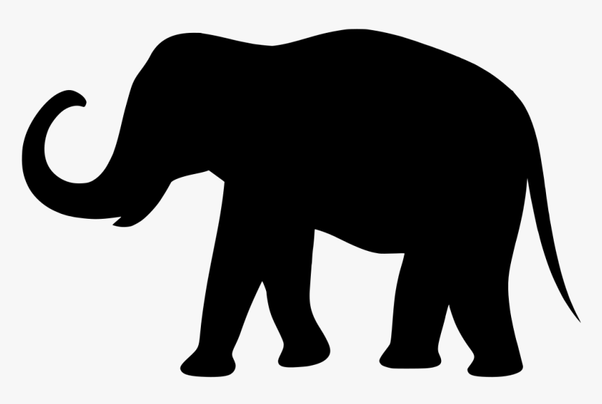 Circus Elephant Clipart Black And White Png Download Elephant Png Black And White Transparent Png Transparent Png Image Pngitem Yurinaga and is about animal, baby elephant, cartoon, clip art, comics. circus elephant clipart black and white