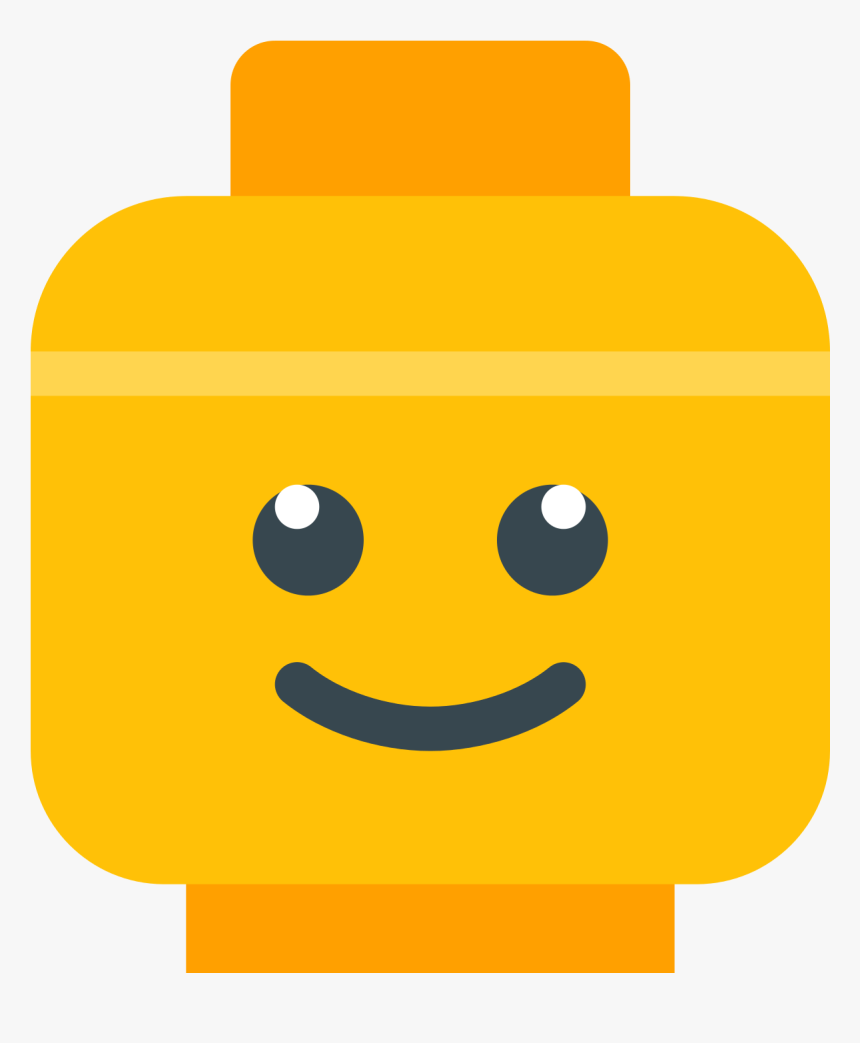 Download Get Free Lego Svg Gif Free SVG files | Silhouette and ...