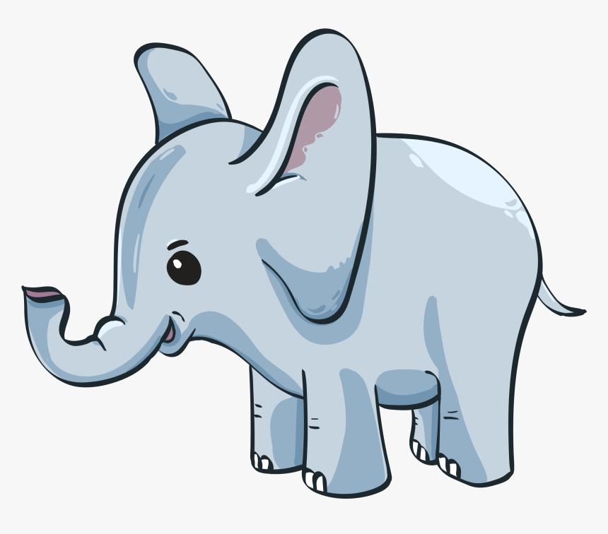 Baby Elephant Elephant Cute Blue Kid Cartoon Clipart Elephant Png Transparent Png Transparent Png Image Pngitem Elephant png you can download 36 free elephant png images. baby elephant elephant cute blue