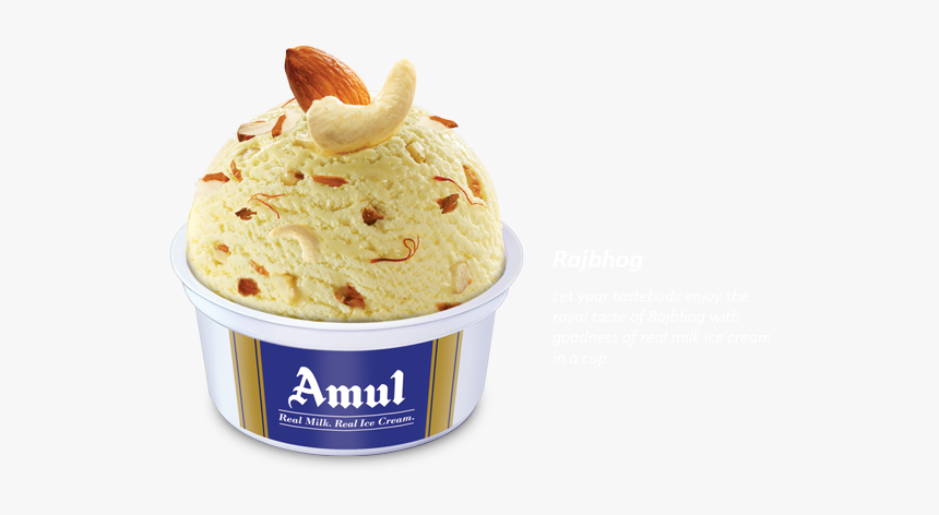 Rajbhog Amul Cup Ice Cream Hd Png Download Transparent Png Image Pngitem Ice cream png collections download alot of images for ice cream download free with high quality for designers. amul cup ice cream hd png download