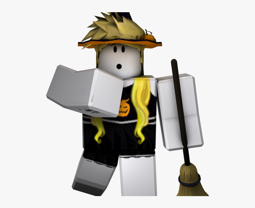 Roblox Avatar Gfx Png Roblox Gfx Character Transparent Png Download Roblox Character