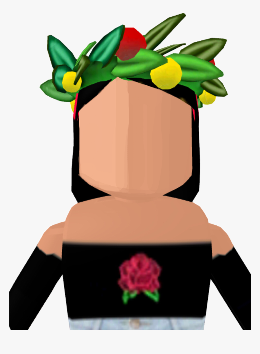 Sticker Version 2 Ytchannel Roblox Robloxavatar Noface Roblox